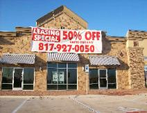 banners-signs-mansfield-tx